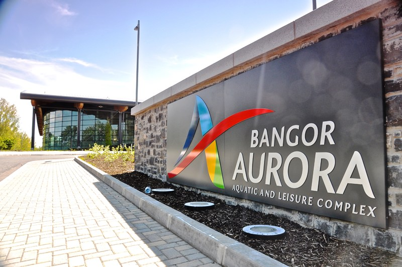 Bpsni building protection systems morley fire alarms - Bangor swimming pool northern ireland ...